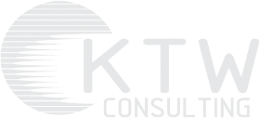KTW Consulting